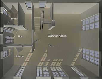 r ssner wohnbau gmbh landshut und m nchen bayern. Black Bedroom Furniture Sets. Home Design Ideas